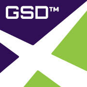 GSD Software Services